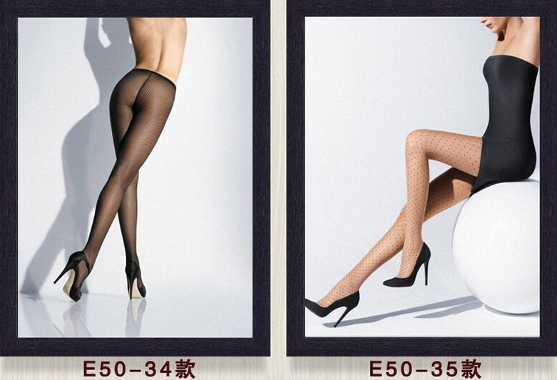 Charmant Free Shipping Sexy Girl High Heels Stockings Shop Decorative Painting  Bedroom KTV Club Framed Painting In Painting U0026 Calligraphy From Home U0026  Garden On ...