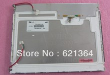 LTA150XH-L06 professional lcd sales for industrial screen