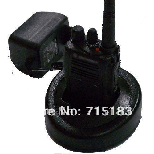 Hot salg GP344 VHF / UHF Protable Two-way radio