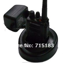 Hot sale GP344 VHF/UHF Protable Two-way radio