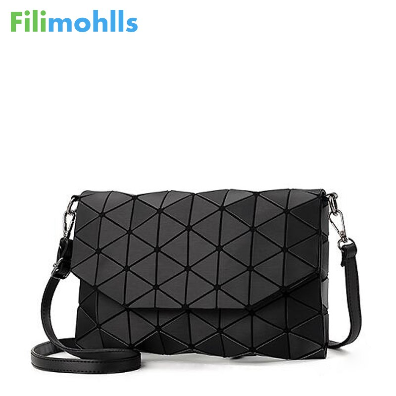 2017 new women evening bag small plaid geometric envelope handbag women clutch ladies purse crossbody messenger shoulder bags 2018 new small solid plaid geometric lingge envelope handbag women clutch ladies purse crossbody messenger shoulder bags S1187