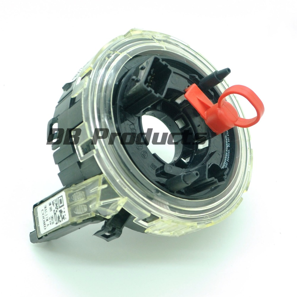 Steering Angle Sensor reviews as well 17 ELEC Starter Replacement as well O2 Sensor Identification And Locations besides 86 BODY DSG Shift Knob Removal together with Watch. on volkswagen touareg parts diagram
