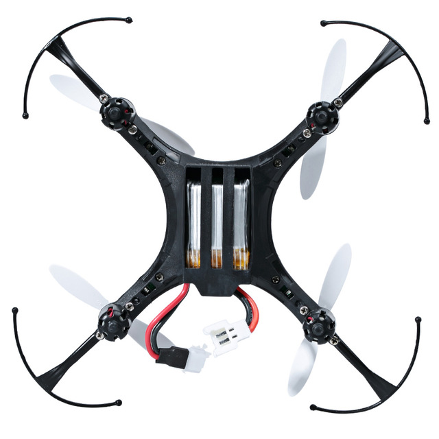 JJRC H8 Mini Headless Mode 2.4G 4CH RC Quadcopter 6 Axis Gyro 3D Eversion RTF Drone Toy for Children Helicopter Toys