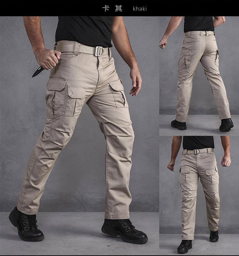 hiking-pants_15
