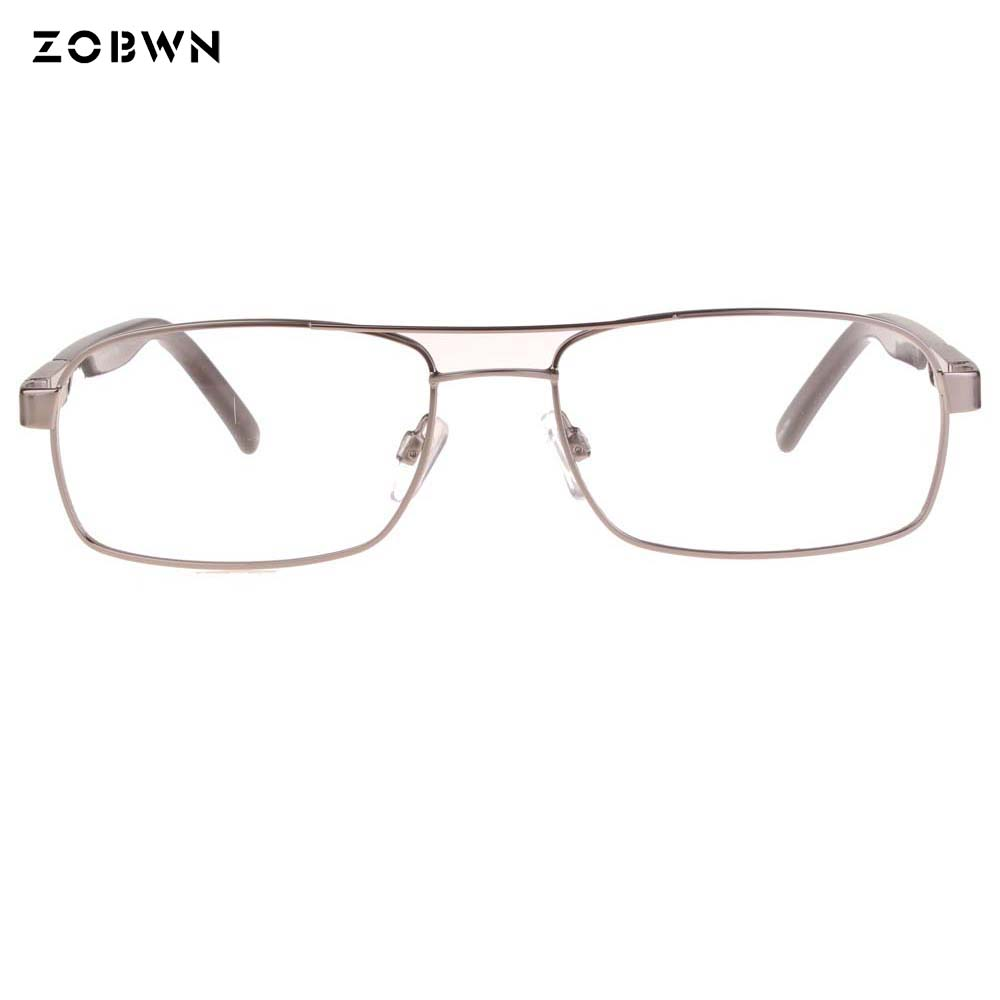 hot selling new design classic old man glasses male Eyeglasses ...