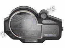 Спидометр Speedo Метр Колеи Тахометр Инструмент Чехол Для HP4 BMW S1000RR 2009 2010 2011 2012 2013 2014