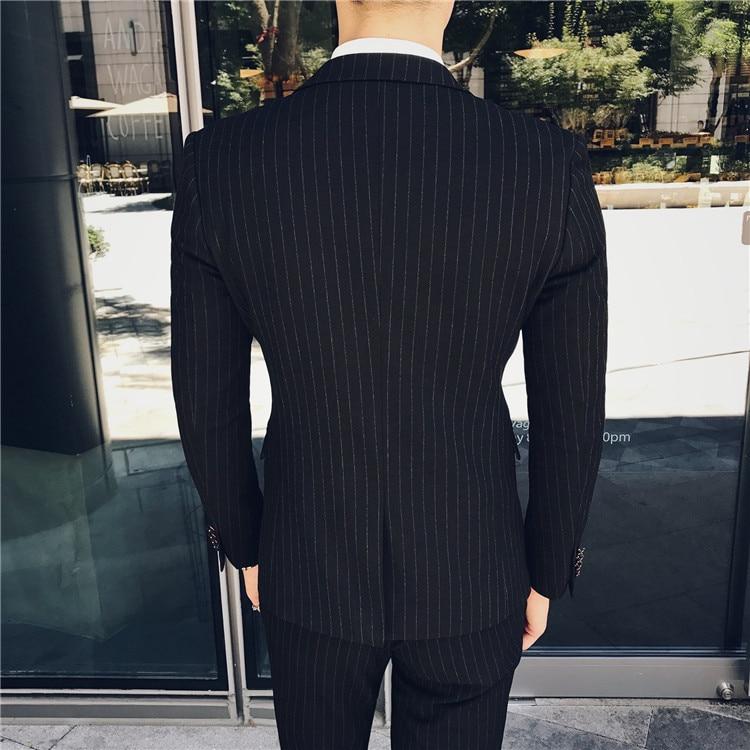 Ovxuan Echtem Leder Dating Partei und Hochzeit Formelle kleidung Schuhe Italienische Männer Beiläufigen Geschäftshalbschuhe Männliche Schuhe 2017 - 4