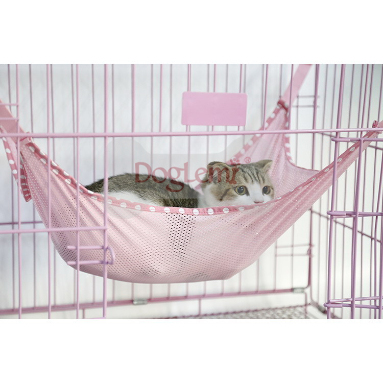 functional cat hammocks beds summer oxford cloth hammock breathable mesh pet cat cage mat  in cat beds  u0026 mats from home  u0026 garden on aliexpress     alibaba     functional cat hammocks beds summer oxford cloth hammock      rh   aliexpress