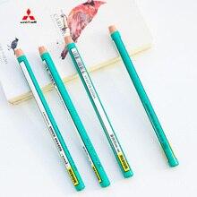 1/3/5/10PCS Japan Mitsubishi EK-100 Roll Paper Eraser Sketch High Light Eraser Pencil Soft Rubber