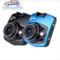 Câmera do Veículo DVR carro HD 1080 P Gravador De Vídeo Traço Cam G-sensor de Carro Gravador DVR