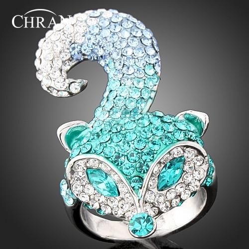 Costume Diamond Rings Bulk