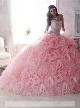 Wholesale cheap quince dresses