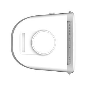 Image 4 - Yeni Baofeng Mojing S1 3D gözlük sanal gerçeklik gözlükleri VR kulaklık 110 Fresnel Lens + Bluetooth uzaktan kumanda akıllı telefon için