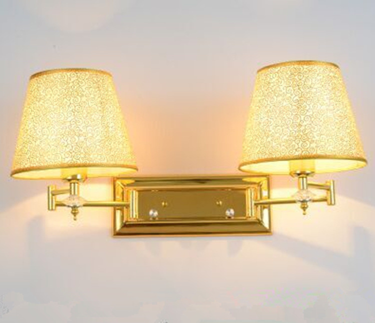 Chinese modern lamp, suitable for hotels, guesthouses, home bedrooms, living room, hallway engineering and other places bioclon вибратор реалистичной формы с многоскоростной вибрацией page 3