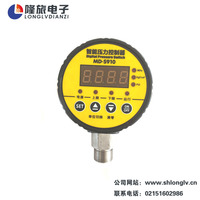 Network hot MD S910C Full air compressor intelligent digital pressure switch controller Please mark specifications