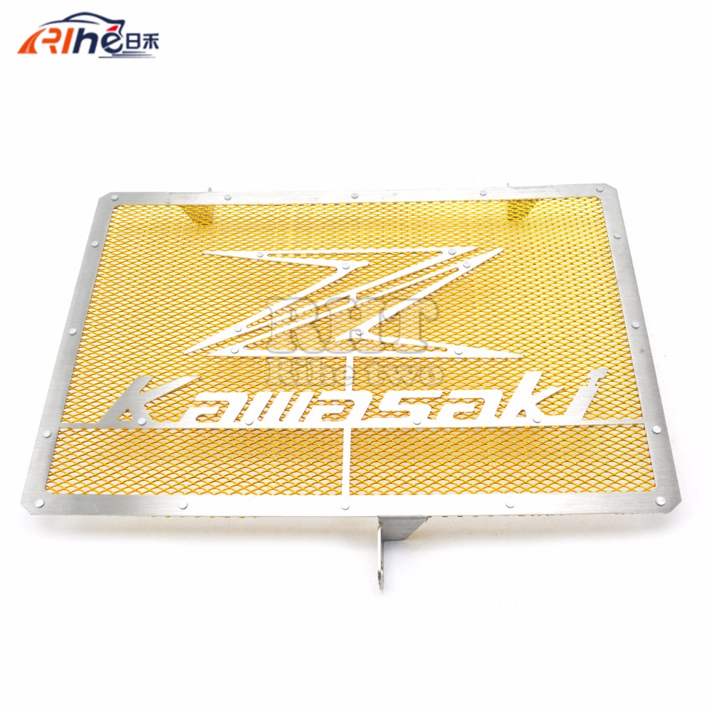 ... headlight fairing cover for kawasaki z1000 2014 2015 top-of-clinics.ru