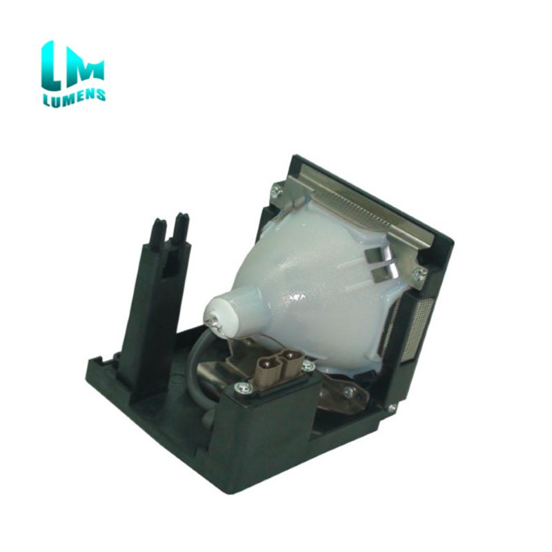 LMP80 projector lamp  Compatible bulb with housing for SANYO PLC-EF60 PLC-XF60/ Eiki LC-SX6 LC-X6/ Christie LS+58 LX66 LX66A lamp housing for eiki eip1000t projector dlp lcd bulb