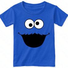 Футболки и Майки Boys T-shirt 2016