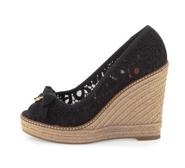 Popular Comfortable Sexy Shoes-Buy Cheap Comfortable Sexy Shoes ...