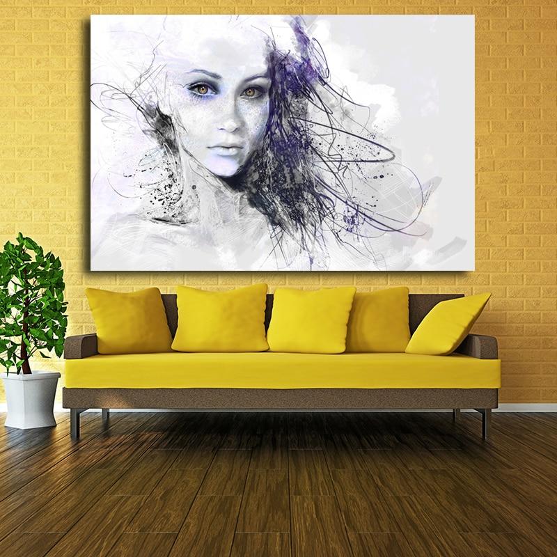 Charming Sex Wall Art Pictures Inspiration - Wall Art Ideas ...