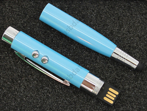 Image 5 - 256GB 512GB 1TB 2TB 6in1 Scheda di Memoria Pen Drive Usb Flash Drive 64GB 32GB 16GB 8GB USB Bastone 128GB 2.0 Regalo In Chiave 64GB