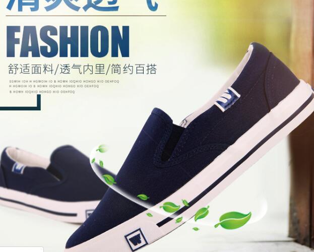 Mulheres Casuais Femininos Moda E Novos Sapatos Das Homens Respirável 2019 Da Coreano Grátis Frete Dos SwxYP