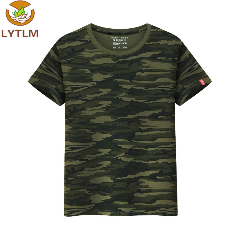 Ages 3-13 KAS Kids Army Clothing Set Multi Terrain Camo T-Shirt /& Trouser