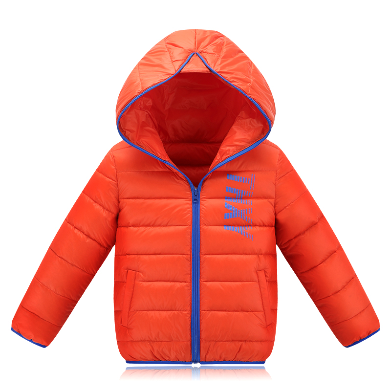 Great sale on kids ski clothes, jackets, pants, coats, hats, scarves and more! Kids winter clothing clearance. Shop now for best prices of the season! Free shipping available.