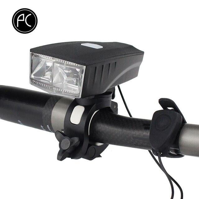 https://ae01.alicdn.com/kf/HTB13o0YhJXXWeJjSZFvq6y6lpXao/PCycling-Fietslicht-Bell-Intelligente-Inductie-Fietsverlichting-Koplampen-Licht-Zaklamp-USB-Oplaadbare-Waterdichte-Licht.jpg_640x640.jpg