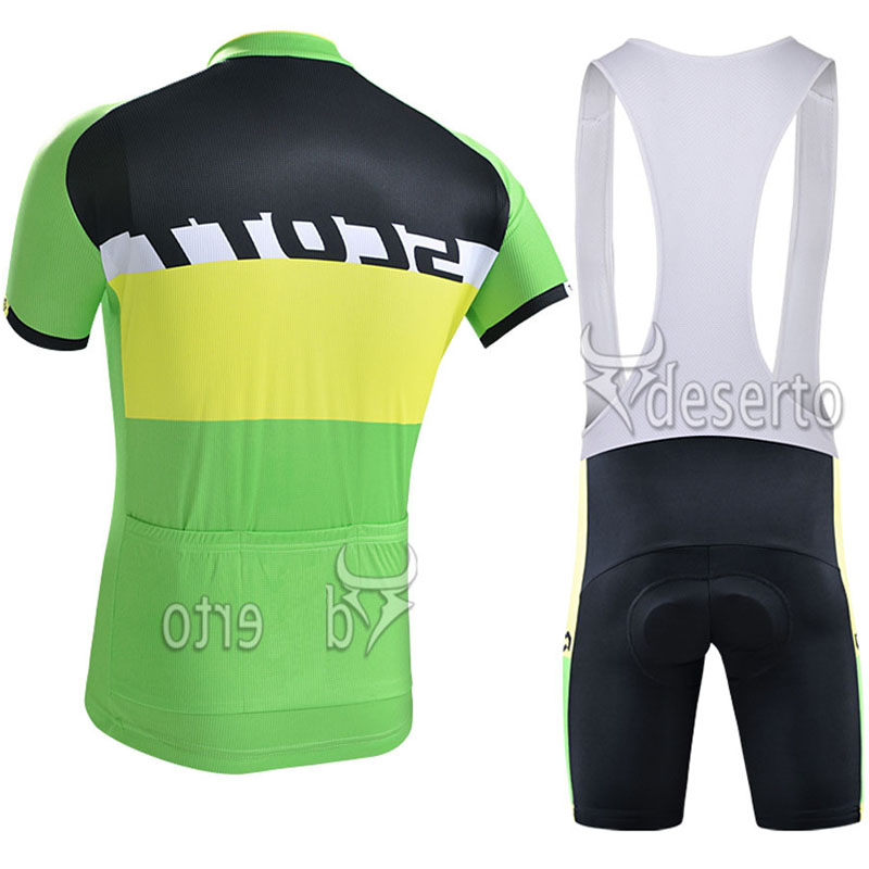 2016 Unisex Breathable Mountain Bicycle Jerseys Cycling GEL Pad Racing Bike Quick-Dry Cycling Clothing Cycling Jerseys Sets 2016 unisex breathable mountain bicycle jerseys cycling gel pad racing bike quick dry cycling clothing cycling jerseys sets