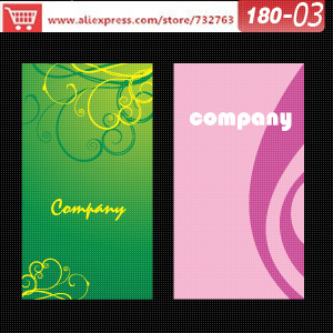 Buy japanese business card and get free shipping on aliexpress reheart Image collections