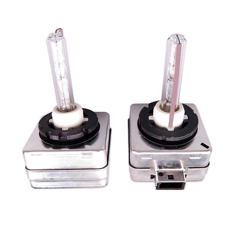 2x HID Xenon Headlight Replacement for Phil*ps or OS*RAM Bulbs, D1S,D1R,D2S,D2R 35W/10000K phil collin but seriously 2 lp