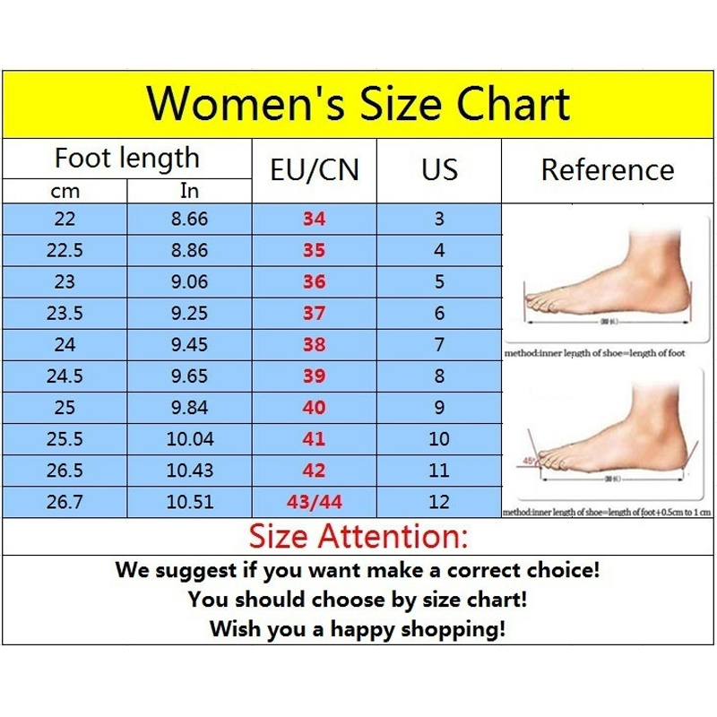 Women Fur Boots Ladies Winter Warm Ankle Boots For Women Snow Shoes Style Round-toe Slip On Female Flock Snow Boot Ladies Shoes 23