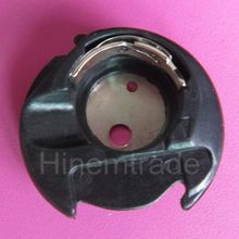 US $3.87 |Janome Model 4618 Bobbin Case 627569003  / 627569106 bobbin case for janome-in Sewing Tools & Accessory from Home & Garden on Aliexpress.com | Alibaba Group