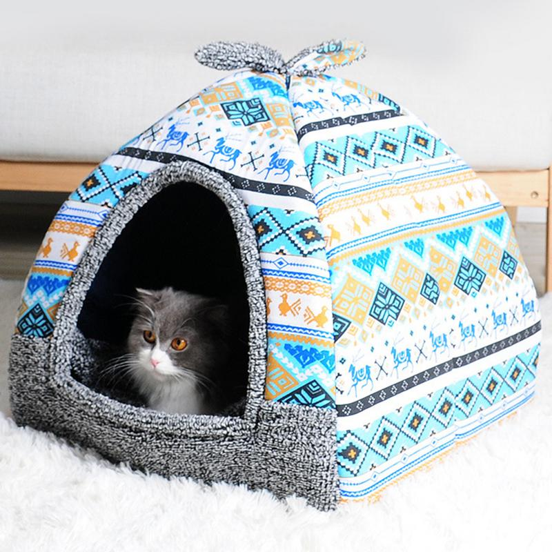 Top 8 Most Popular Animals Yurts Dog House List And Get Free