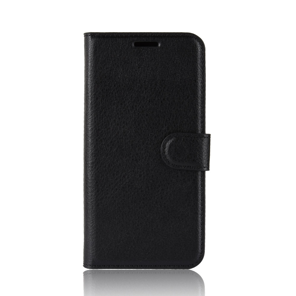Leather Case for Lenovo Case  1