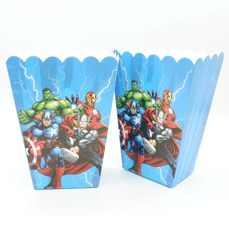 Christmas New Year Gift Novelty 1pair Cool Avenger Super Heros Shoe Lace Accessories Pvc Shoe Buckle Kids Birthday Gift Structural Disabilities Shoe Accessories Shoes