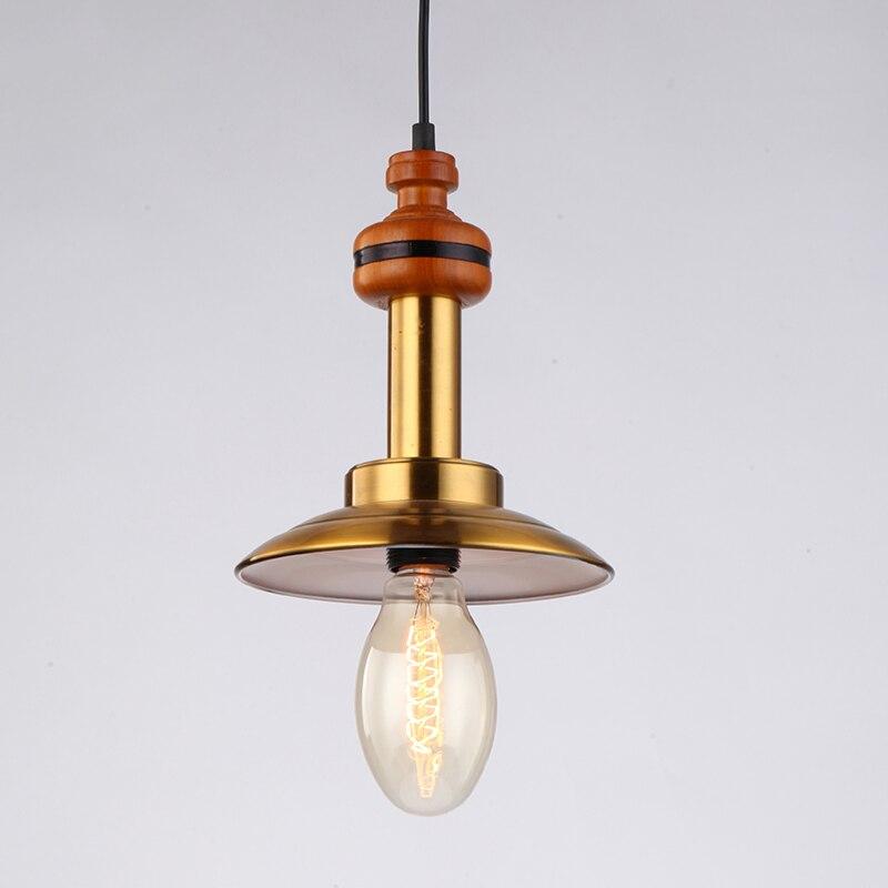 Online Get Cheap Copper Lanterns Alibaba Group