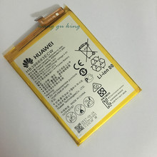 Original For Huawei HB396693ECW Rechargeable Li-ion phone battery For Huawei Mate 8 NXT-AL10 NXT-TL00 NXT-CL00 NXT-DL00 mate8 huawei huawei mate 8 nxt l29 lte 32gb grey