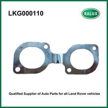LKG000110 4.4L V8 Petrol car cylinder head gasket for Range Rover 2002-2009 auto engine replacement gasket supplier OEM quality