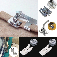 2019 Multiple Models Ordinary Sewing Machine Presser Foot Suitable for Most Household Low Handles Sewing Machines Accessories