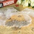 New arrival Handmade Wedding Belt Crystal Rhinestone Czech Stones Bridal Jewelry Formal Wedding Evening Dress Belt