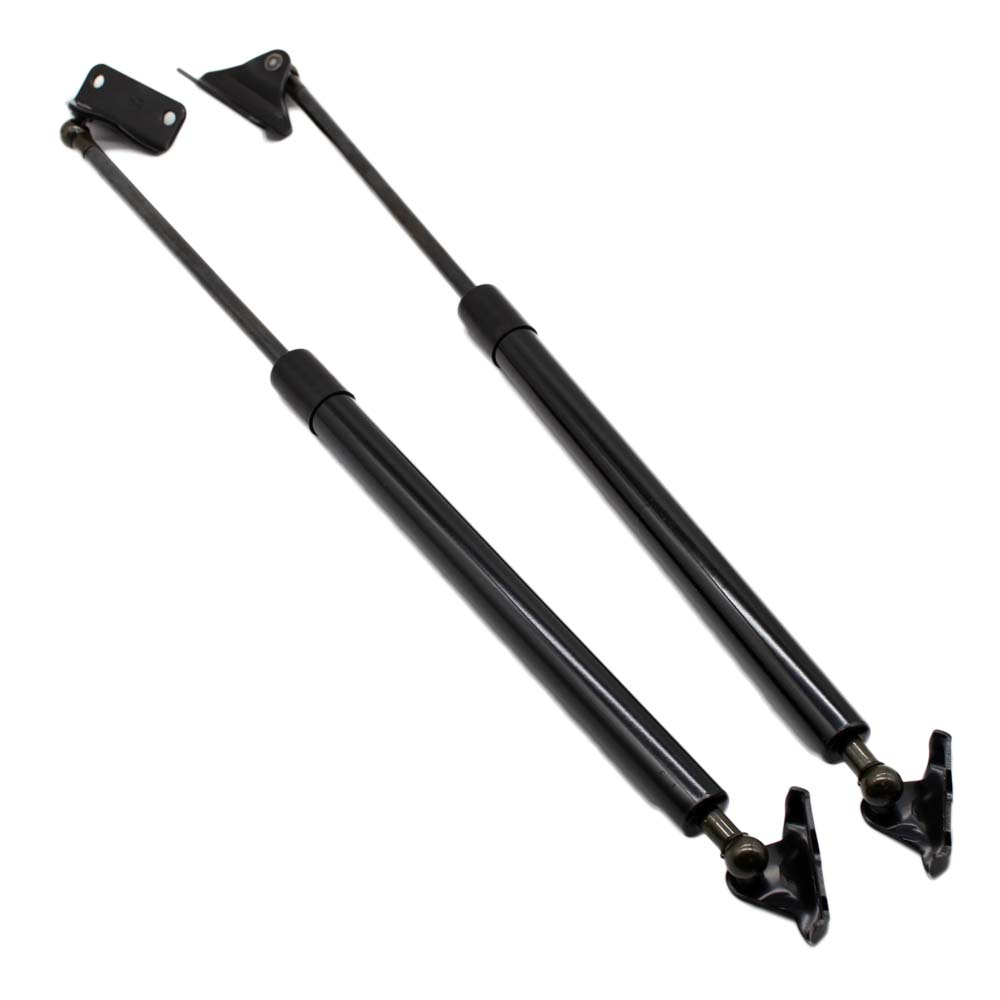2x Auto Rear Trunk Tailgate Boot Lift Supports Shock Gas Struts for Toyota Caldina 1992-1997 for Toyota Carina E Corona Damper 2x Auto Rear Trunk Tailgate Boot Lift Supports Shock Gas Struts for Toyota Caldina 1992-1997 for Toyota Carina E Corona Damper