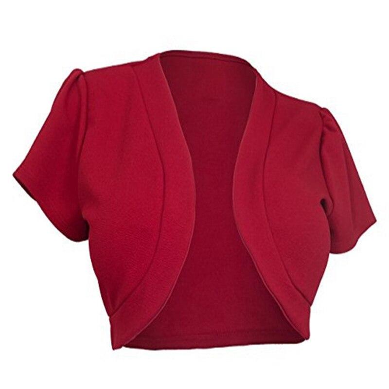 Cardigan mulher de ponto aberto blusas femininas