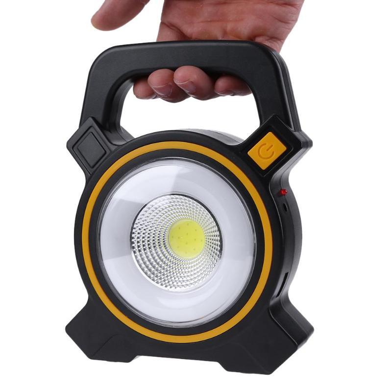 Tragbare Beleuchtung Litwod Z20 T6 Kopf Licht Led Helle Scheinwerfer Kopf Taschenlampe Led Scheinwerfer Bauen-in Akku Kopf Lampe Für Angeln