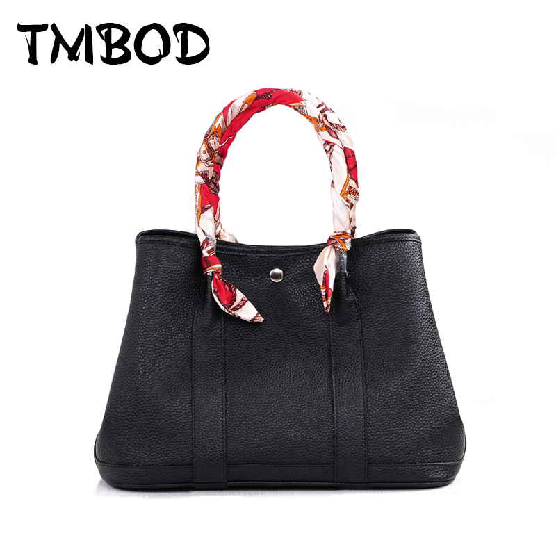 NEW 2017 2 size Casual Classic Large Tote Satchels Lady Bag Women Split Leather Handbags Ladies Crossbody Bags for Female an764 wholesale blanks pu faux leather handbags casual tote bag large capacity square satchels bag dom1038113