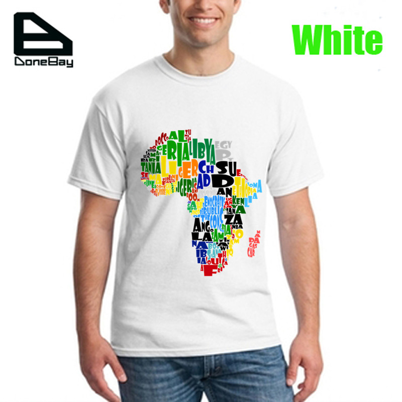 tee shirt style africain homme. Black Bedroom Furniture Sets. Home Design Ideas