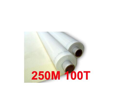 Discount 5 meter (5 yards) 100T ( 250M ) polyester silk screen printing mesh 127CM width Free shippingDiscount 5 meter (5 yards) 100T ( 250M ) polyester silk screen printing mesh 127CM width Free shipping