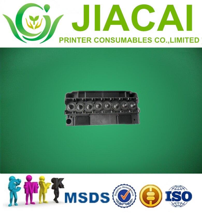 Printehead cap for Epson DX5 print head free shipping dx5 print head decryption card for all model epson printer head decoder
