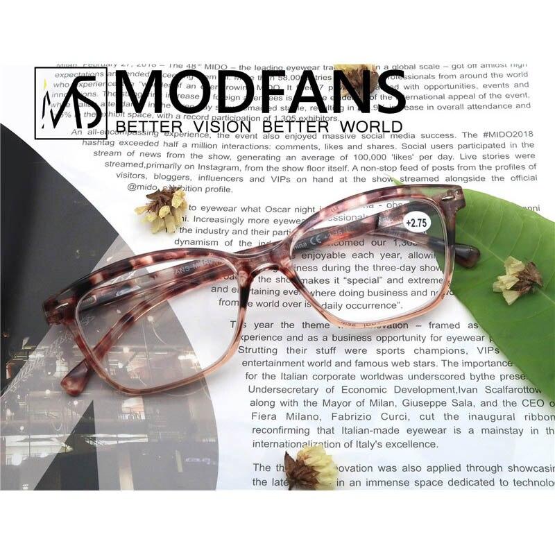 Reading Glasses Women 2019 Original Brand Readers Glass Eyeglasses Female Presbyopic Cateye Fashion Luxury Diopter +1+1.5+2+3